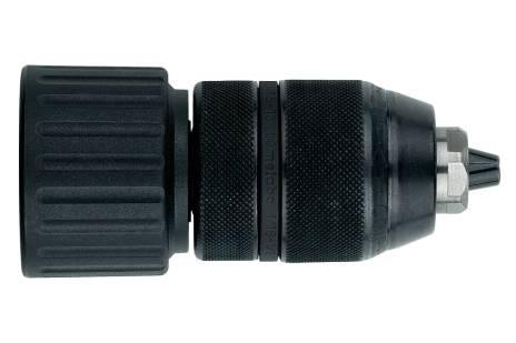 Bezatslēgas spīļpatrona Futuro Plus S2M, 13 mm, ar adapteri, modeļiem UHE 2250/2650/KHE 2650/2850/2851 (631927000)