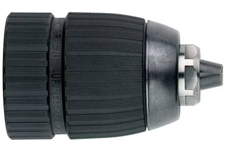 Bezatsl. spīļpatrona Futuro Plus S2 10 mm, 1/2 collas (636613000)