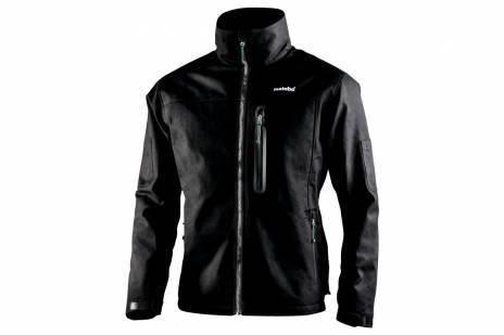 HJA 14.4-18 (M) (657027000) Apsildāmā jaka ar akumulatora uzlādi