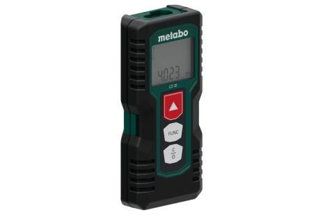 LD 30 (606162000) Lāzera attāluma mērītājs