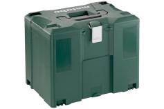 MetaLoc IV, modelim KS (626438000)
