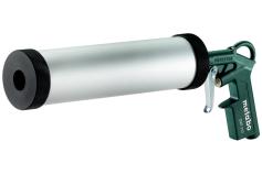 DKP 310 (601573000) Pneimatiskā šuvju aizpildīšanas pistole