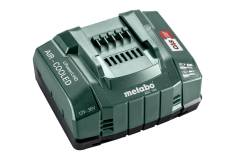 Ātrais lādētājs ASC 145, 12-36 V, AIR COOLED, ES modelis (627378000)