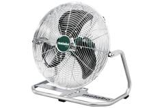 AV 18 (606176850) Akumulatora ventilators