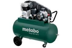 Mega 350-100 D (601539000) Kompresors Mega