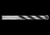 Steenboor