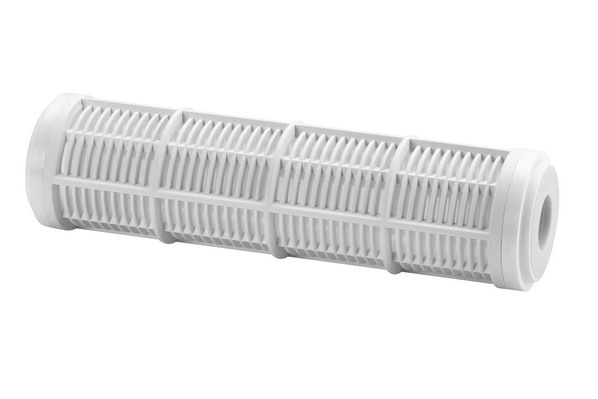 Filterelement wasbaar 1 1/4″ + 1 1/2″ lang (0903028416)