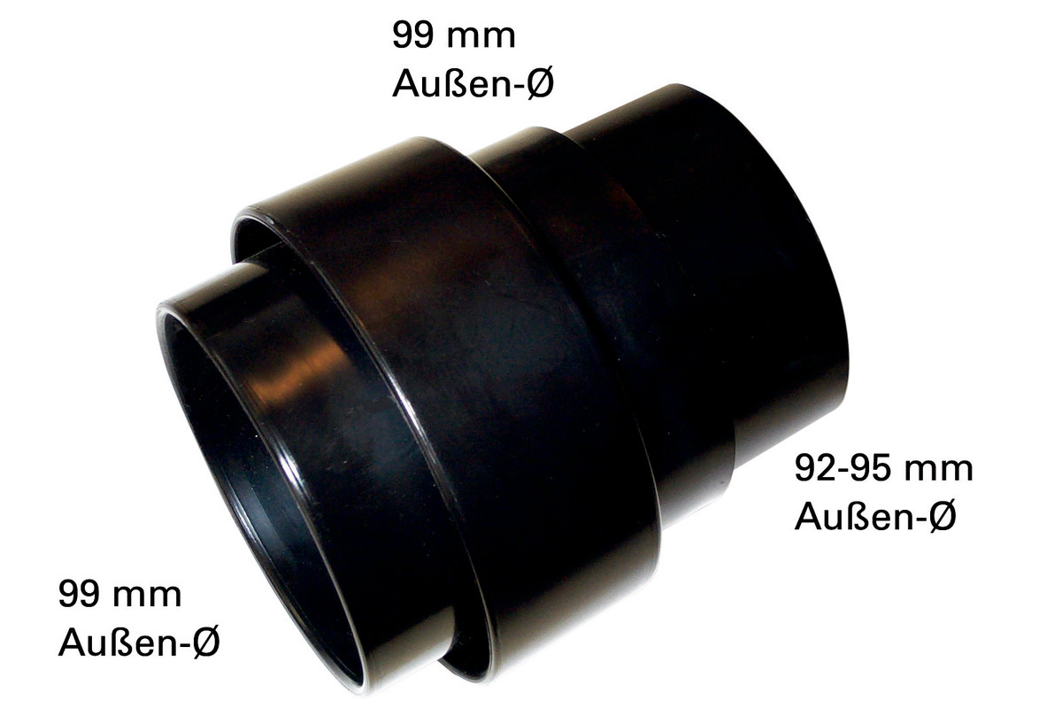 Universele adapter (0913031288)