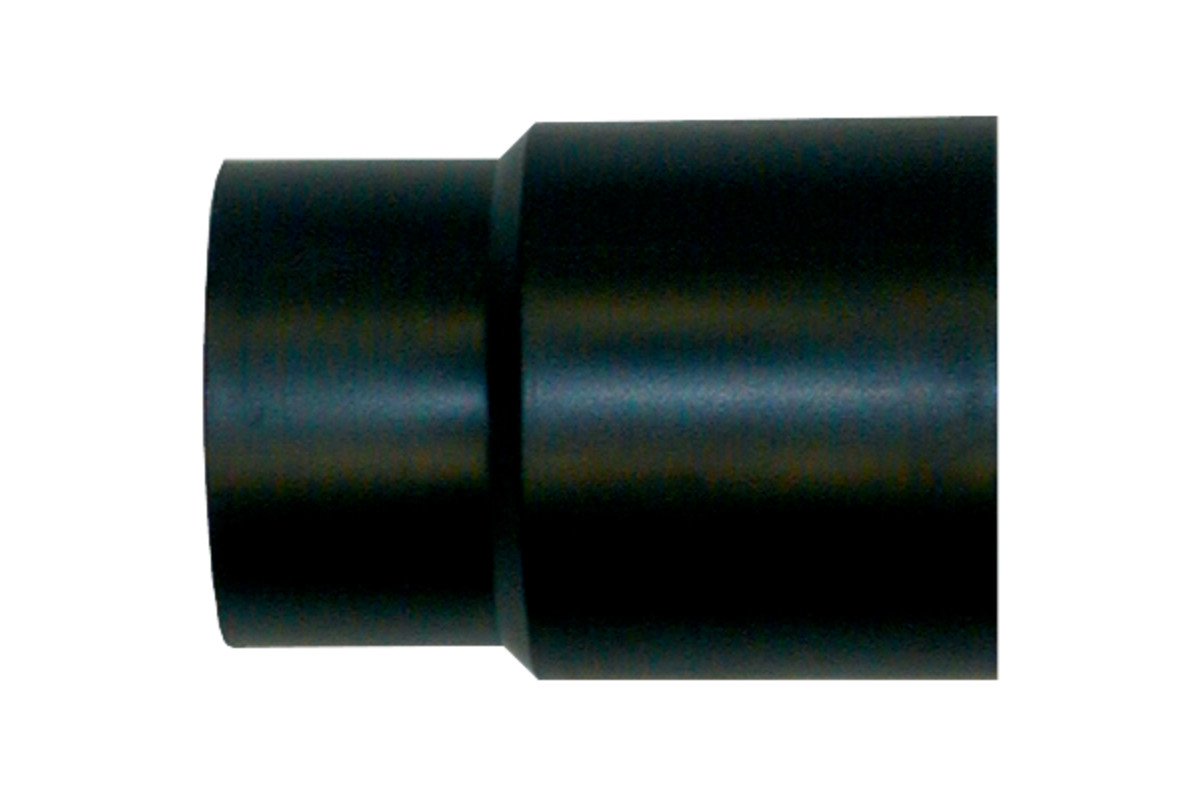 Overgangsstuk Ø 30/35 mm (624996000)
