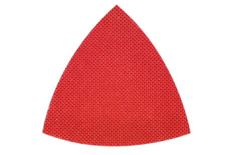Zelfklevende folie met klithechting v. DS (624972000)