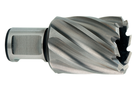 HSS-kernboor 22x30 mm (626510000)