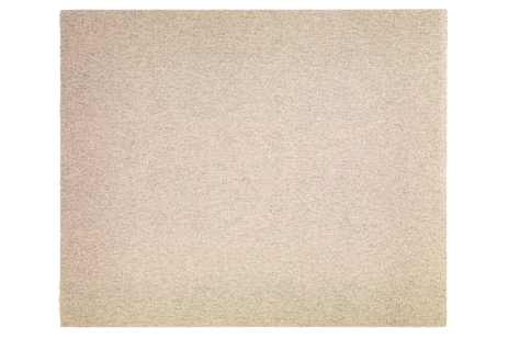 Schuurblad 230x280 mm, P 40, hout+verf, Professional (628609000)