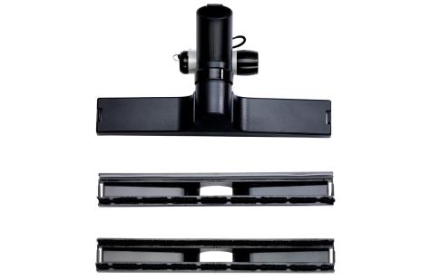 Multifunctioneel zuigmondstuk m.3 inz., d-35mm, b-270mm (630328000)
