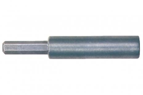 Bithouder met permanente magneet (630630000)