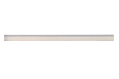 Smeltlijm 11x200 mm, 0,5 kg (630886000)