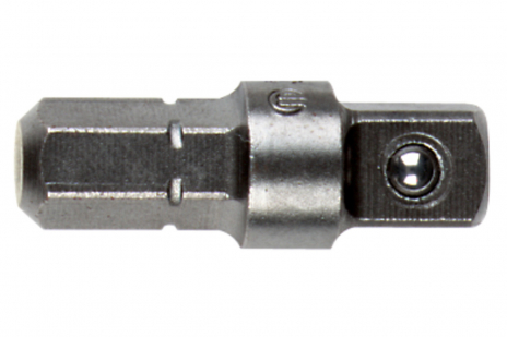Verbindingsstuk 25 mm (631282000)
