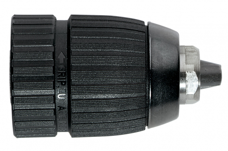 "Snelspanb. Futuro Plus H2 10 mm, 3/8"" (636518000)"