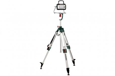 BSA 14.4-18 LED Set (690728000) Accu-lamp