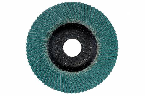 Lamellenschuurschijf 115 mm P 80, N-ZK (623177000)