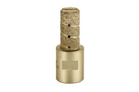 """Diamantfrees """"Dry"""" 20 mm/M14 (628327000)"""