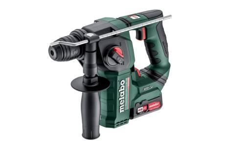 PowerMaxx BH 12 BL 16 (600207500) Accu-hamer