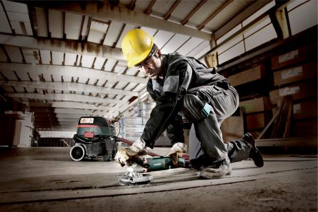 RS 17-125 (603822730) Renovatieslijpers
