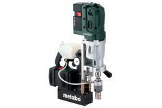 MAG 28 LTX 32 (600334500) Accu-magneet-kernboormachine
