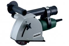 MFE 30 (601119500) Muursleuffrees
