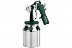 FSP 1000 S (601576000) Verfspuitpistool