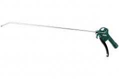 BP 500 (601582000) Blaaspistool
