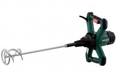 RWE 1020 (614044000) Mixer