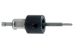 Adapter Weldon op Fein QuickIN (626600000)