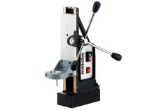 Magneetboorstandaard M 100 (627100000)