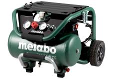 Power 280-20 W OF (601545000) Compressor Power