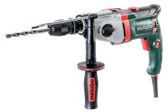 SBEV 1300-2 (600785500) Klopboormachine