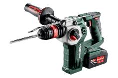 KHA 18 LTX BL 24 Quick (600211500) Accu-hamer
