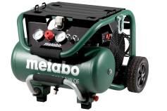 Power 400-20 W OF (601546000) Compressor