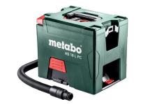 Batteri støvsuger