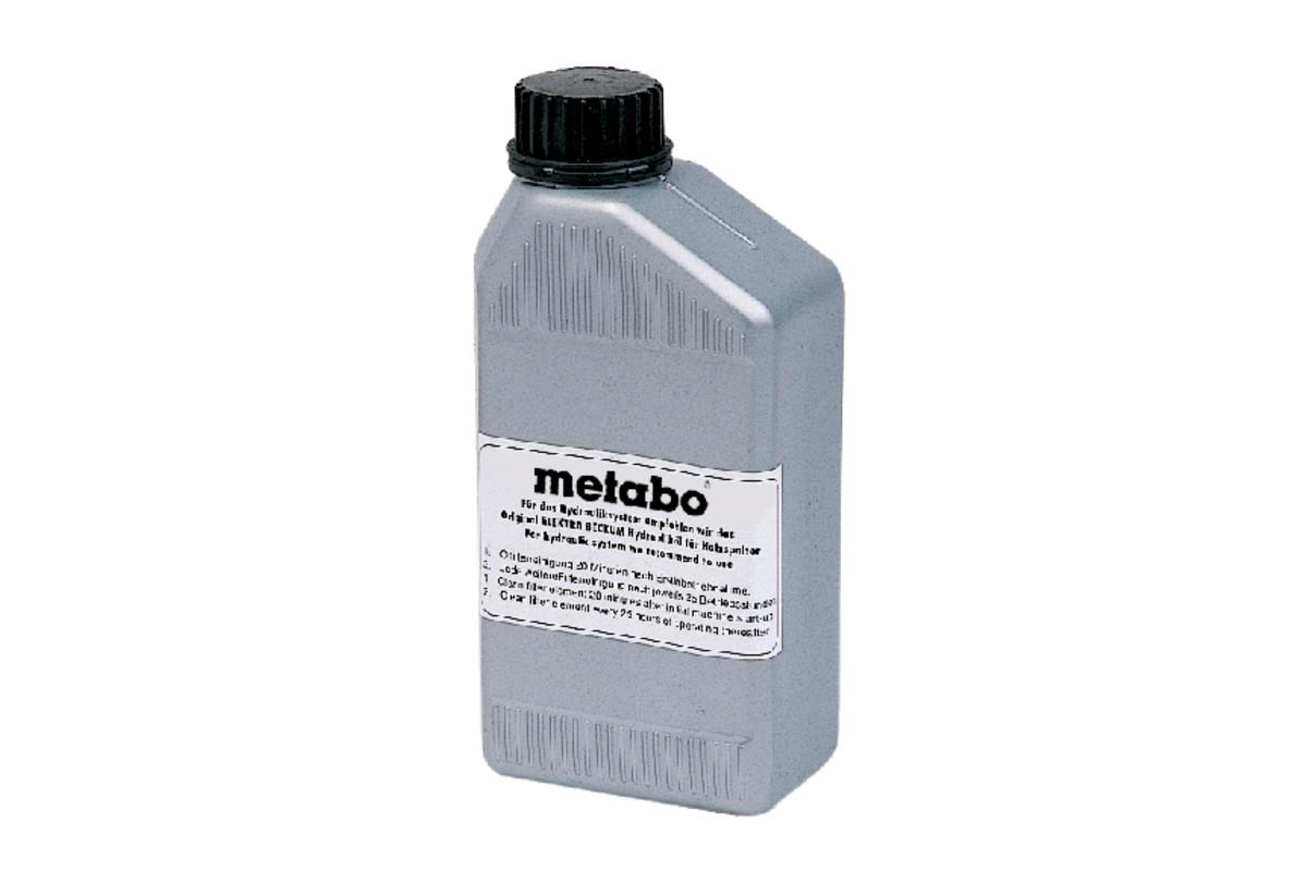 Hydraulikkolje 1 liter (0910011936)