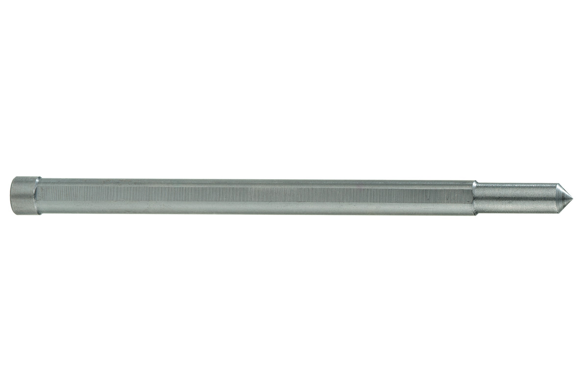 Stentreringsstift for HM Ø70-100 mm (626610000)