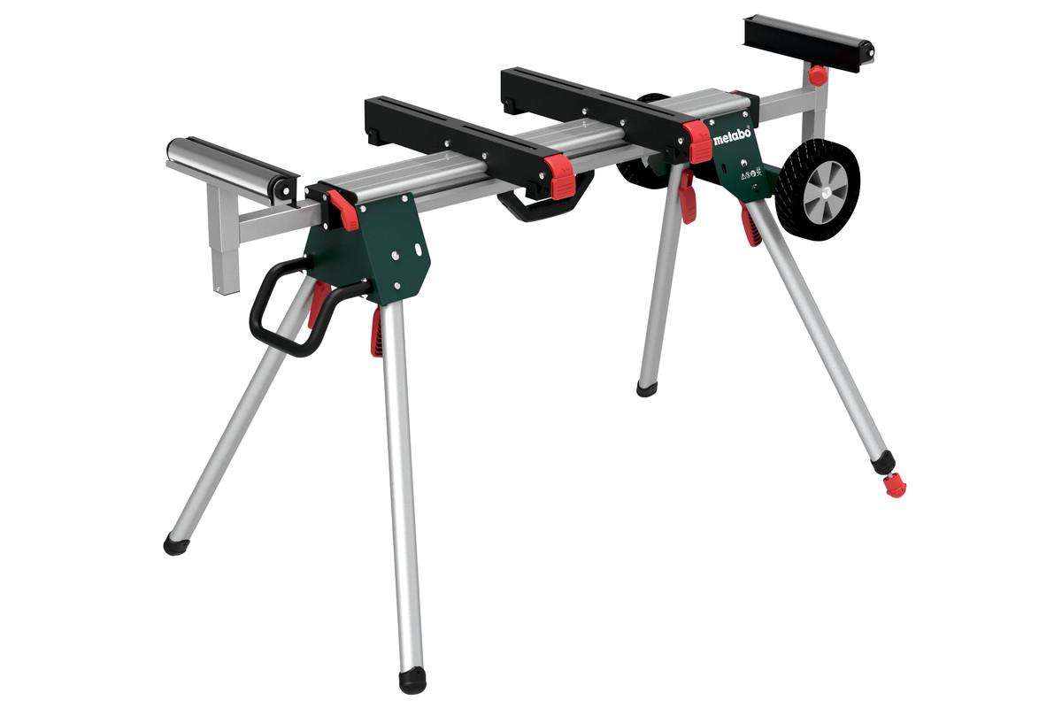 Arbeidsbord for kapp- og gjæringssager KSU 251 (629005000)