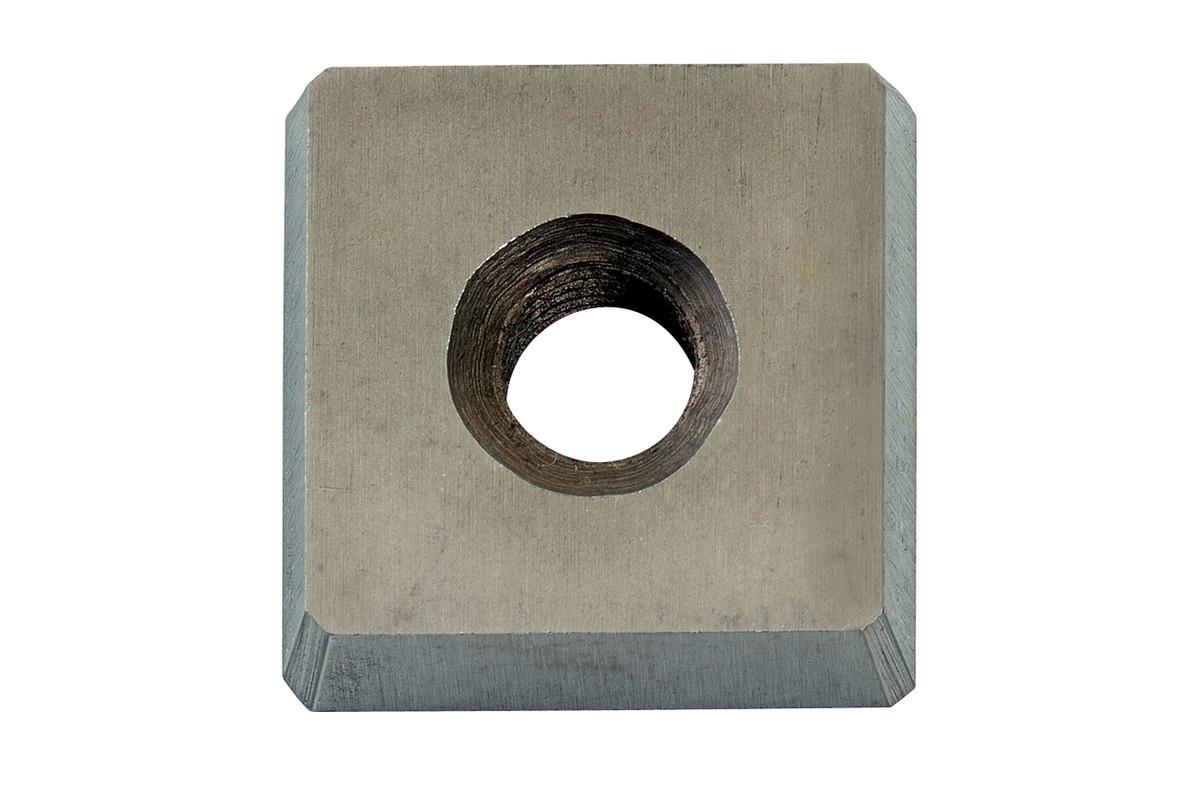 Vendekniv for Ku 6870 (630201000)