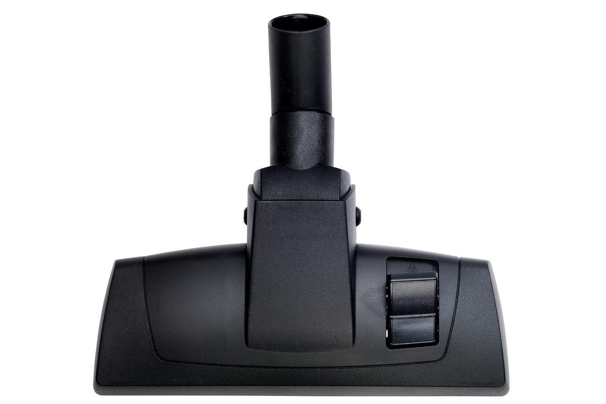 Universalmunnstykke D-35 mm, L-300 mm (630322000)