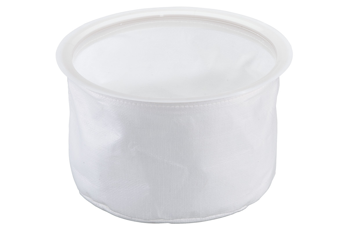 Polyester forfilter for AS 1200/ 1201/ 1202/ 20 L/ 32 L (631967000)