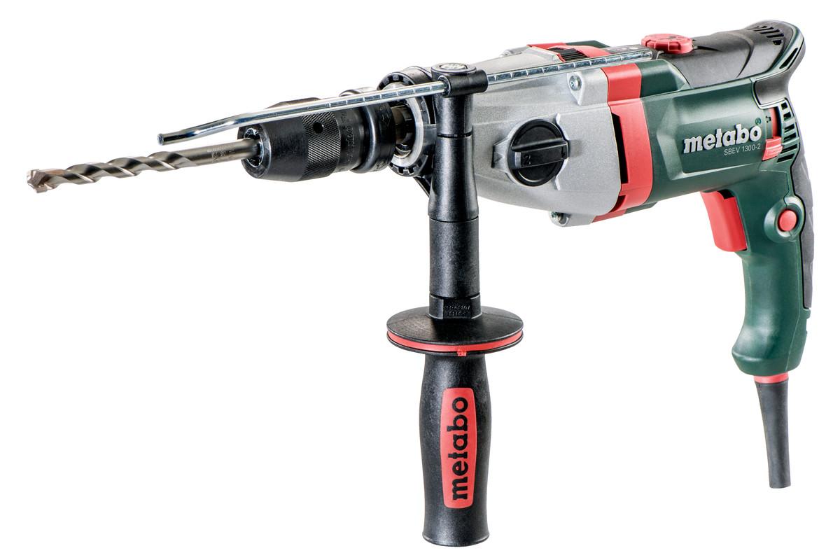 SBEV 1300-2 (600785500) Slagbormaskin