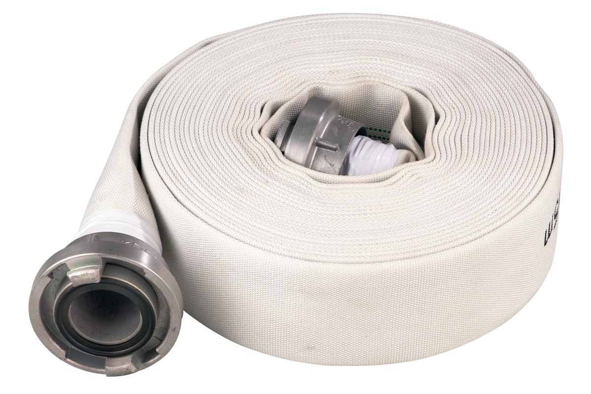 Avløpsutstyr for skittenvann-senkepumper 15 meter (0903061294)