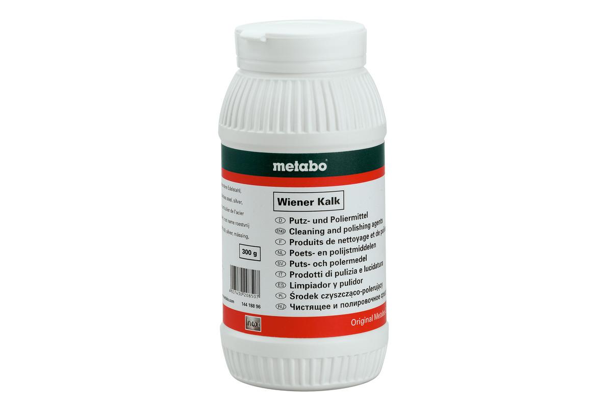 Dolomitt slipepulver 300 g (626399000)