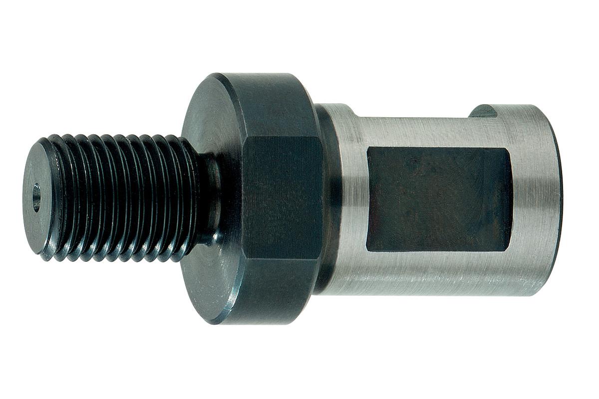Chuckadapter (626611000)