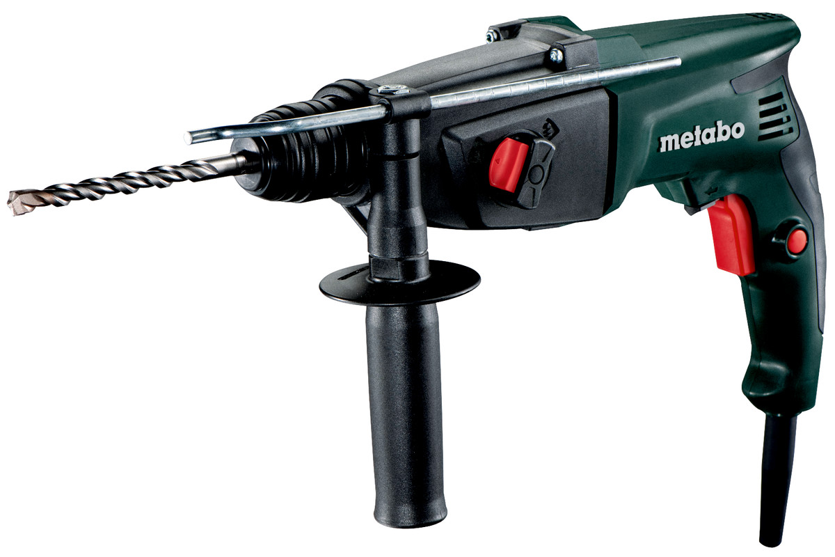 BHE 2444  (606153000) Borhammer