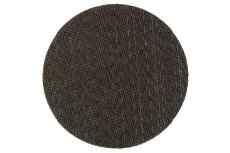 5 Selvheftende slipepapir 125 mm, P400/A45, Pyr., WS (626373000)